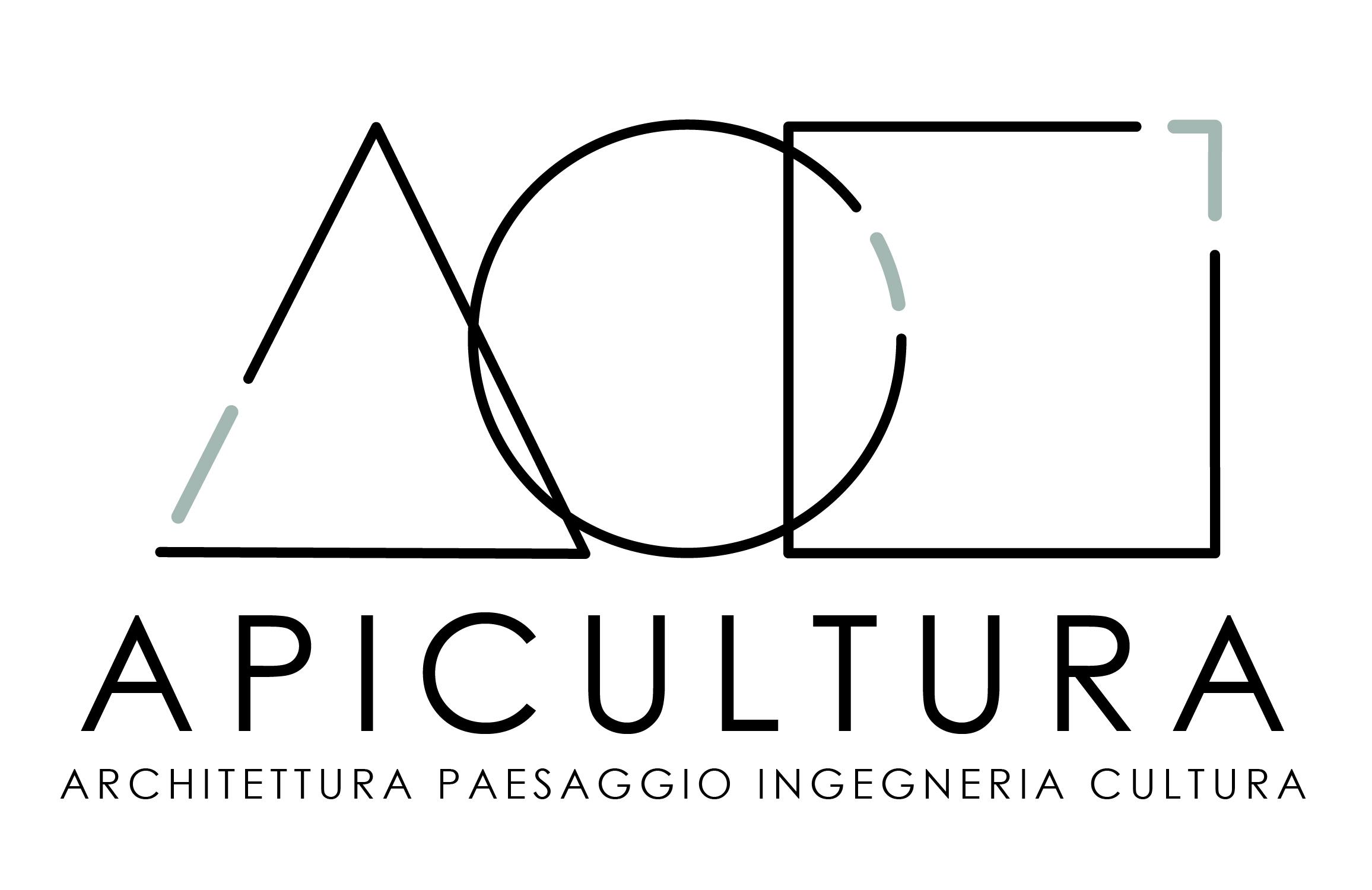 Studio Architettura Paesaggio Milano apicultura – architettura paesaggio ingegneria